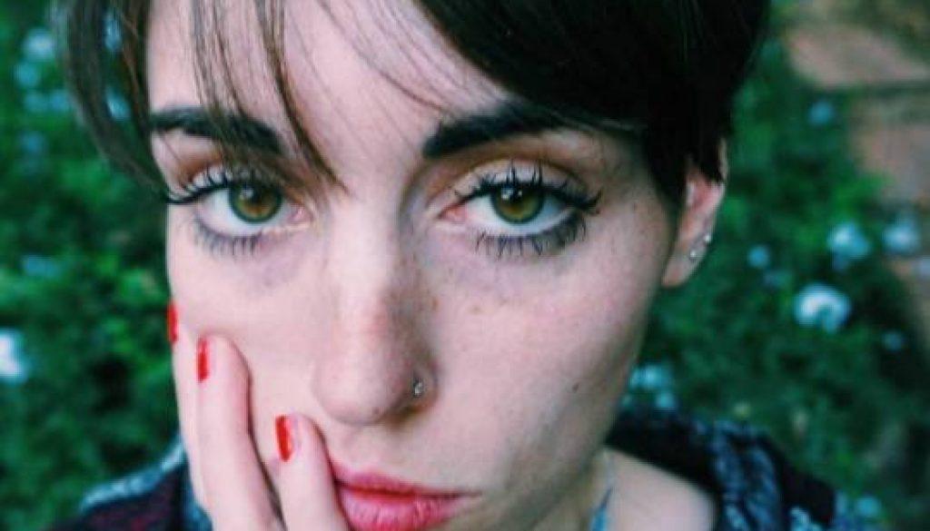 Sasha Sloan by Sasha Sloan on Piano, Ukulele, Guitar and Keyboard