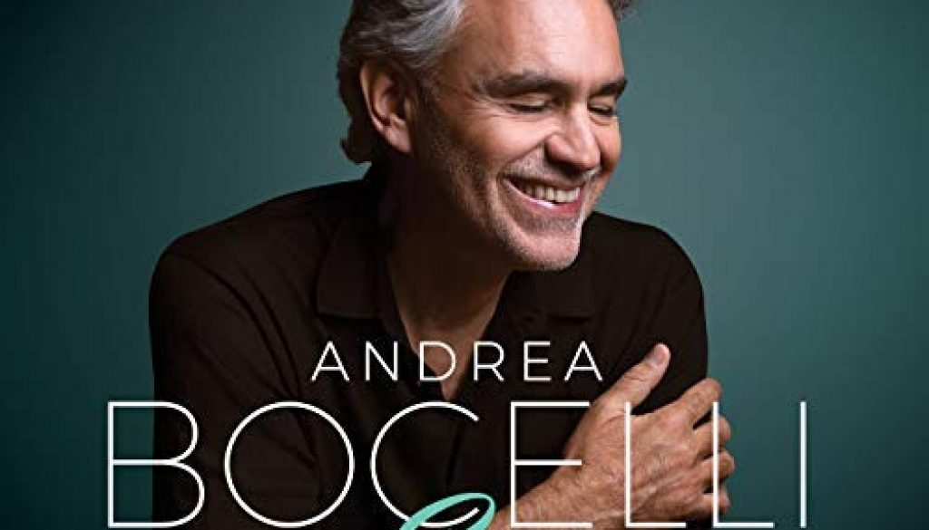 Andrea Bocelli feat. Dua Lipa - If Only Piano & Ukulele Chord Progression and Tab