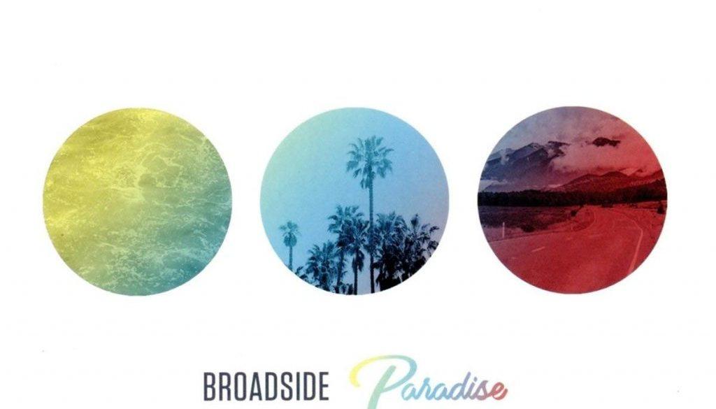 Broadside chords