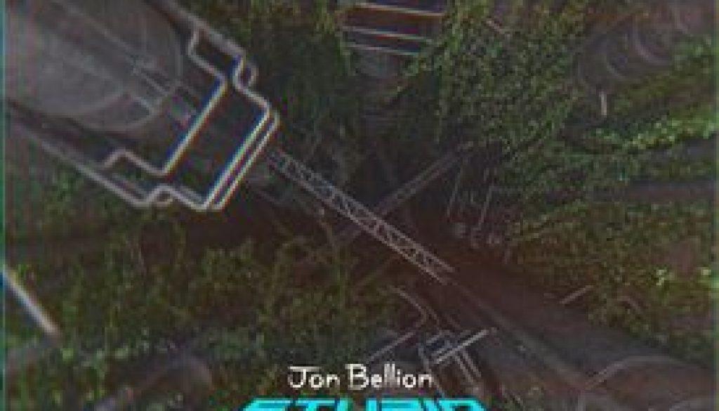 Jon Bellion - Stupid Deep chords