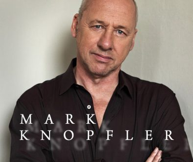 Mark Knopfler chords